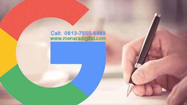 Perusahaan penyedia jasa SEO (Search Engine Optimization) di kota Medan. Melayani pebisnis di Sumatera Utara hingga Aceh. Menara Digital ada di Jakarta dan Medan.