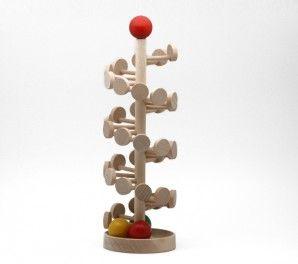 http://www.jugarijugar.com/1058-3161-thickbox/toboga-tric-trac.jpg
