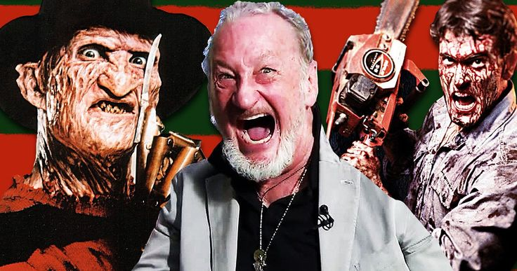 10 Freddy Krueger Movies You Never Saw -- Freddy Krueger has appeared in far more movies than most fans remember, but there are quite a few that never even made it into production. -- http://movieweb.com/freddy-krueger-movies-never-made-nightmare-on-elm-street/