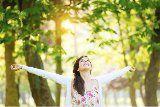 Necítite sa v najlepšej kondícii, ste často unavení a v strese? V nasledujúcom článku Vám poradíme ako začať so zdravým životným štýlom.