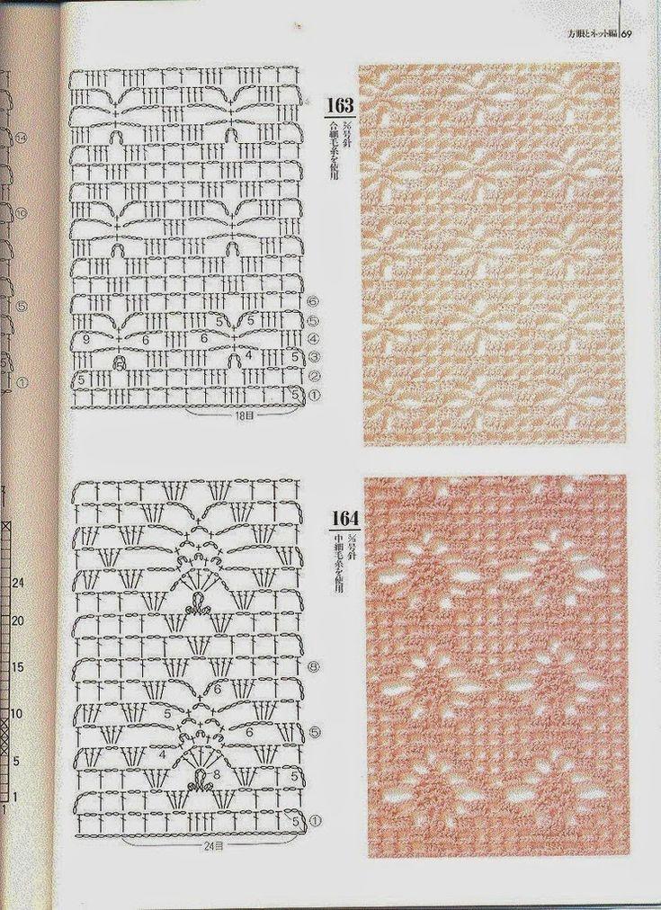 Crochet Patterns intentar: patrón de ganchillo gratis Casual Clásico y elegante vestido de verano