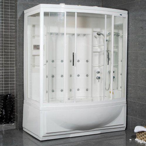 Walk In Steam Showers   Steam Shower   Bathroom Showers  Infrared Sauna    from SteamShowerDealer. Best 25  Steam showers ideas on Pinterest   Steam showers bathroom