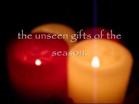 Silent Night - Happy Birthday Jesus