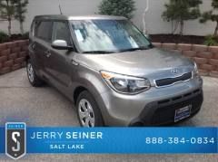 All Inventory - Vehicles for Sale   Jerry Seiner Kia South Jordan
