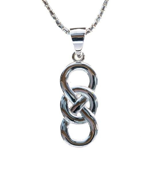 28 Best Jewelry Images On Pinterest Diamond Necklaces Jewerly And