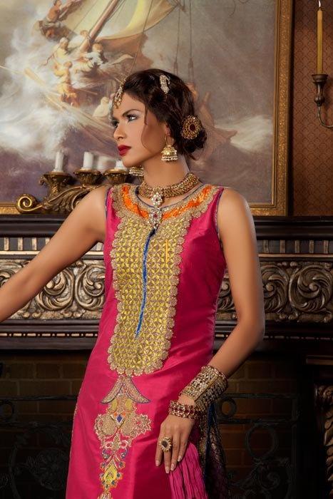 Kamiar-Rokni-Dress-Collection