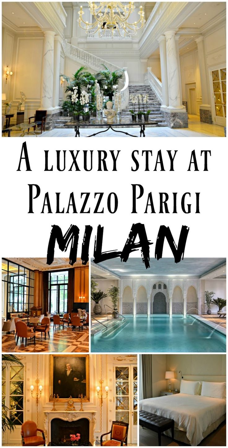 Etienne de souza designer and manufacturer of luxury cabinet - Things To Do In Milano Italy Stay At Palazzo Parigi Grand Hotel Spa