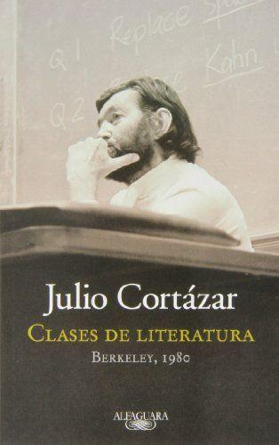 CLASE DE LITERATURA (Biblioteca Cortazar) de Julio Cortázar, http://www.amazon.es/dp/8420415162/ref=cm_sw_r_pi_dp_SNwYtb1FMAB1Z