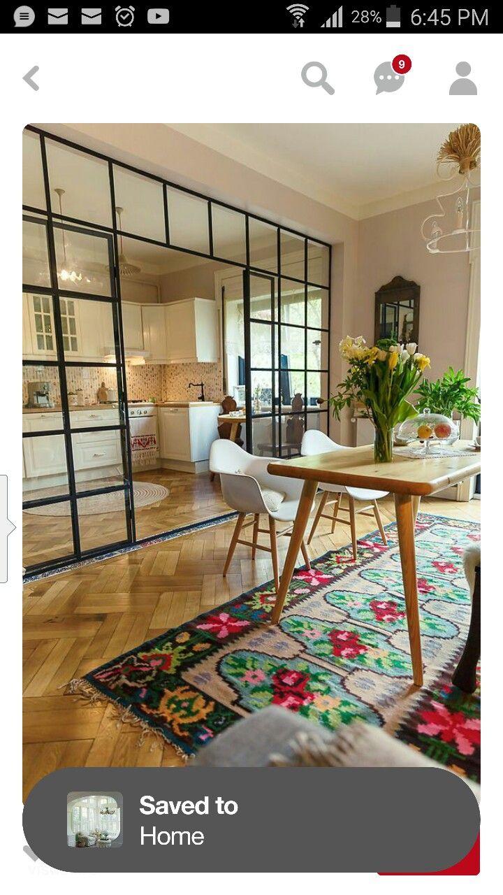 569 besten Home Bilder auf Pinterest   Natur und Winter