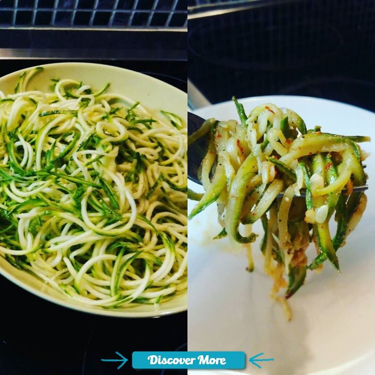 Time for a before and after picture.... hahahaha I love my new little spiral cutter gadget.... Made this delicious zuccini noodles in garlic sauce.... it was sooooooooooo yummy that I could almost fool myself to think it is real pasta... hahahaha well only almost.... Will definetely spiral lots of veggies from now on.... mmmm #bbg#bbg1 #bbggirls #bbgcommunity #bbgsisters #bbgprogress #kaylasarmy #kayla_itsines #kaylaitsines #kayla #kaylaitsinesbbg #kaylamovement #thekaylamovement #heal...