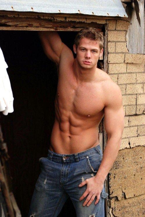 Brandon Jones