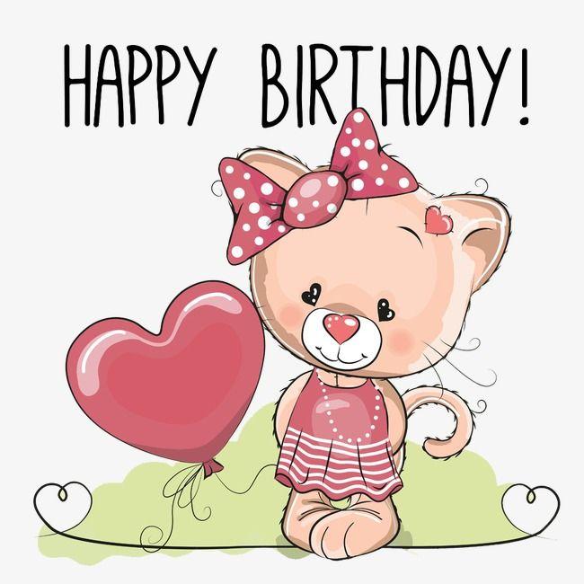 Cartoon Teddy Bear Cartoon Clipart Bear Cartoon Png And Vector With Transparent Background For Free Download Birthday Balloons Clipart Cartoon Clip Art Cute Cartoon Girl