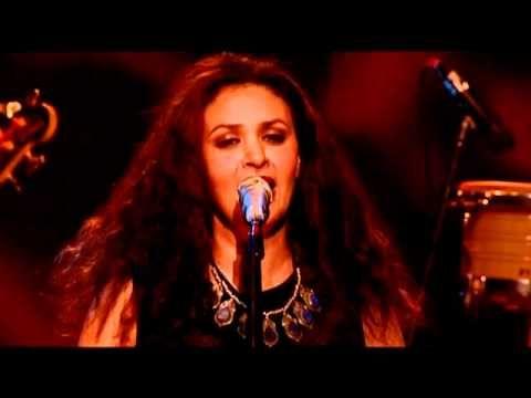 Jesse Cook - Flamenco Arab ...  so very beautiful ...e - Hug :) Bravo ! XO What a  fiesta :)))
