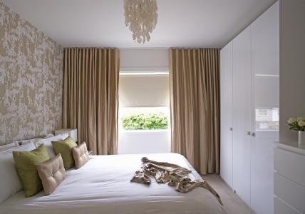 Goatstown House | The Optimise Design Blog
