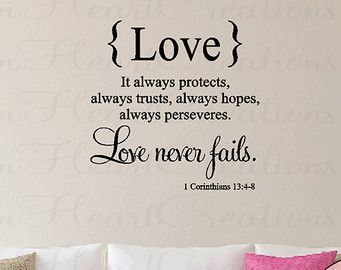 Quotes About Love Engagement : ... Inspiring Words Pinterest The bible, Wedding quotes and Wedding
