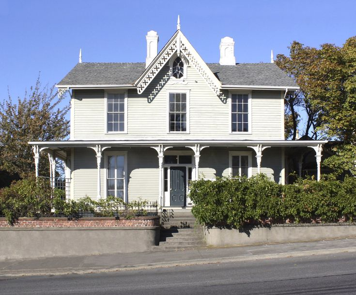 Gothic Revival Homes 26 best old houses: gothic revival images on pinterest | victorian