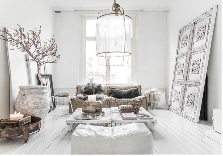 Détente Living room http://www.paulinaarcklin.nl/picturethis/