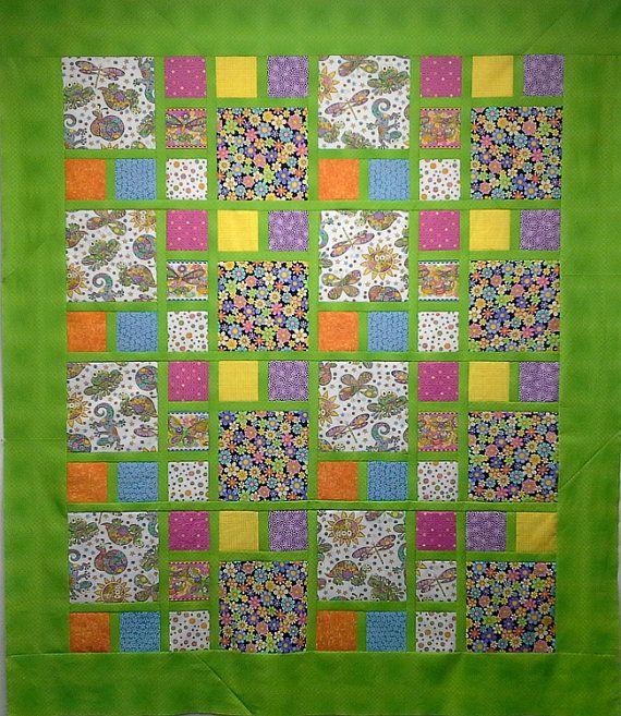 126 best Creative Notions Quilts & Blocks images on Pinterest November born, Quilt block ...
