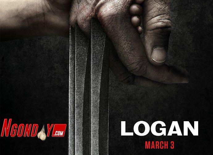 Nonton Movie – Logan (2017) Ganool Nonton Movie Nonton Film Online Kategori: Action, Barat, Drama Release: 03 Mar 2017 Bintang: Boyd Holbrook, Dafne Keen,
