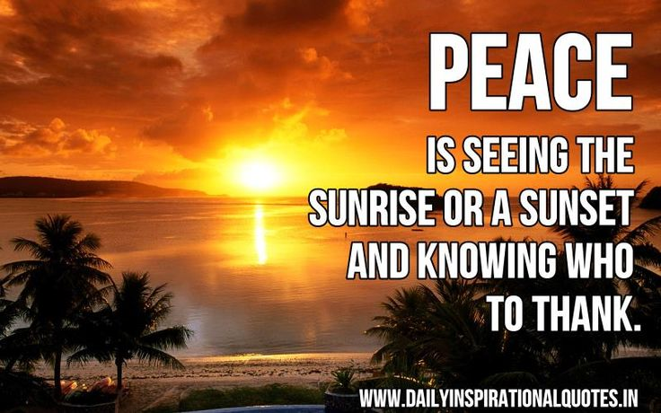 quotes about spirituality | ... Spiritual Quotes ) | Daily Motivational and Inspirational Quotes