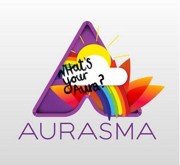 Video Tutorials for Teachers on Using Augmented Reality App Aurasma