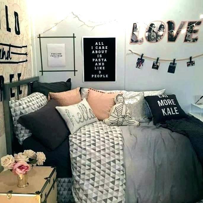 Pin On Bedroom Ideas Teenage room ideas pinterest