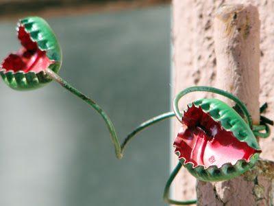 Rauschmittel: Kronkorken – Kunst und Spaß