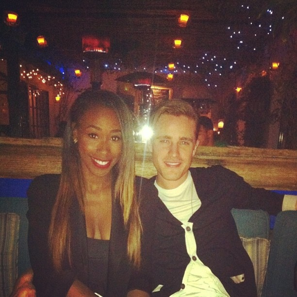 Mccain Son Marries African American: 693 Best SWIRL Couples Images On Pinterest