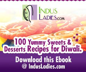 179 best food images on pinterest carrot carrots and recipes for diwali 100 sweet recipes ebook download it for free forumfinder Choice Image