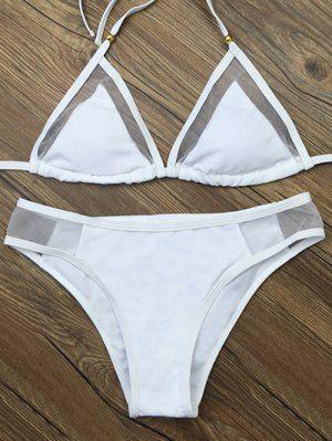 Compra Ropa De Mujer Bikinis de Moda En Línea   ZAFUL