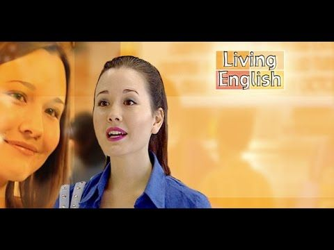 English Conversation - Learn English Speaking Online - Part 2 - YouTube