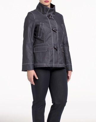 172 best chaquetas abrigos y ponchos images on pinterest for Adolfo dominguez womens coats