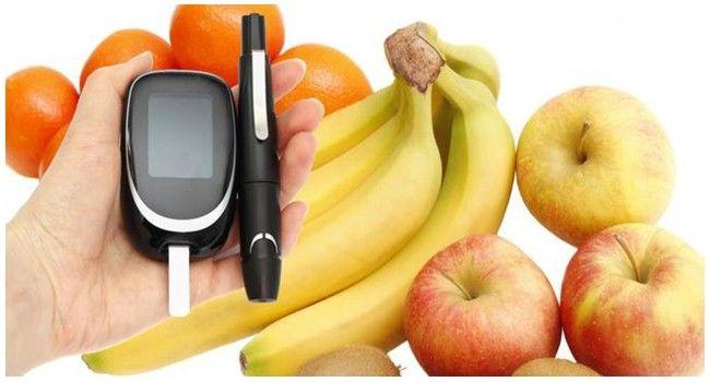 Gula darah tinggiyang dikenal sebagai Diabetes Melitus (hiperglikemia) merupakan ancaman serius bagi kesehatan tubuh manusia. Cara mengontrol gula darah...