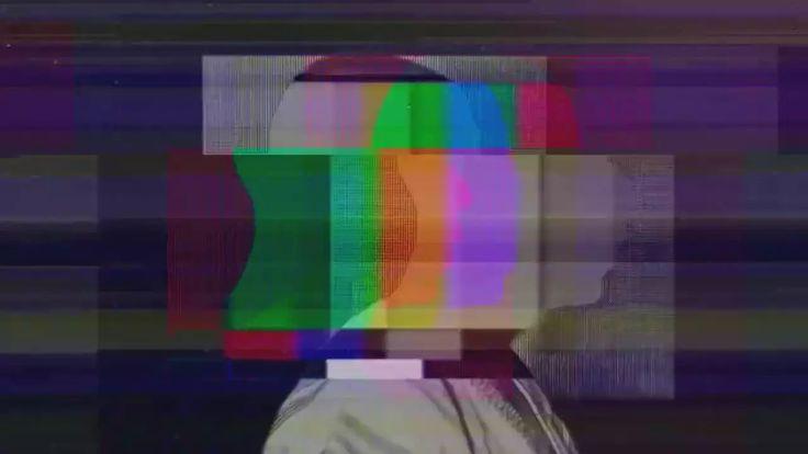 "KLJM ""ESOL"" on Vimeo"