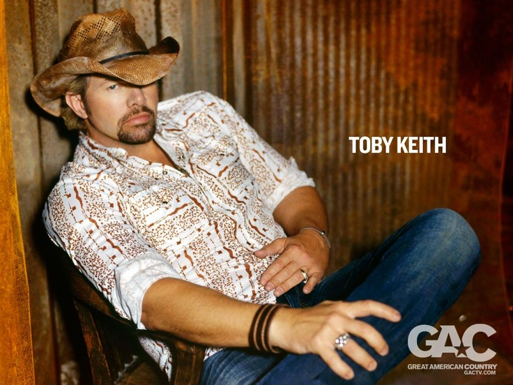 1000+ images about TOBY KEITH on Pinterest | Red solo cup ...
