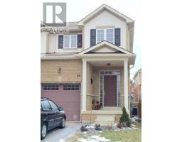 38 COLE ST, Hamilton, Ontario  L0R2H9 - X3396524 | Realtor.ca