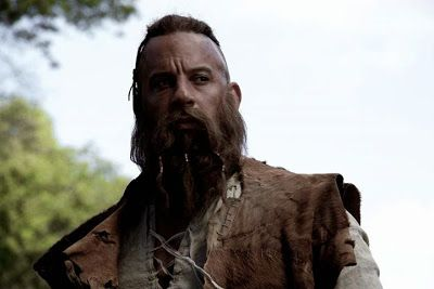 The Last Witch Hunter Movie trailer : The release date of The last Witch Hunter is set to October 23, 2015