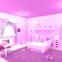 photos diy kids room ideas