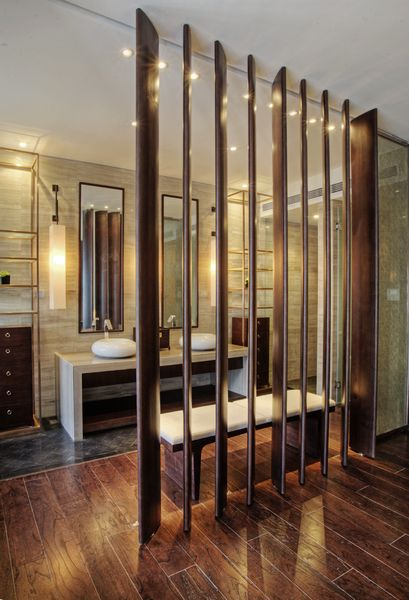 69 best office bathroom design images on pinterest