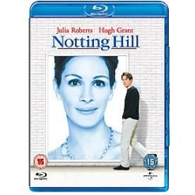 http://ift.tt/2dNUwca | Notting Hill Blu-ray | #Movies #film #trailers #blu-ray #dvd #tv #Comedy #Action #Adventure #Classics online movies watch movies  tv shows Science Fiction Kids & Family Mystery Thrillers #Romance film review movie reviews movies reviews