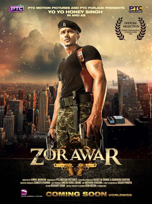 guru 2007 tamil movie free download utorrent