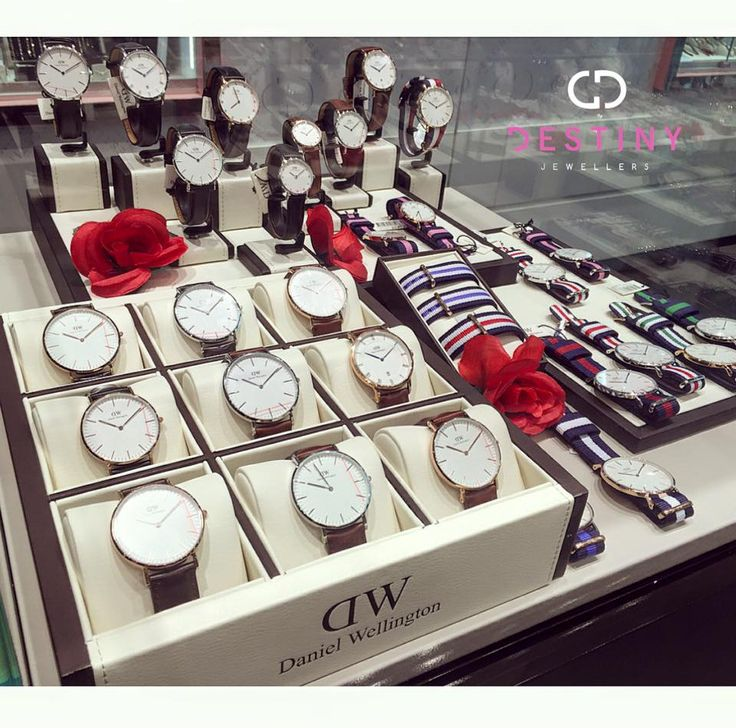 Beautiful Double Row Diamond Bracelet!