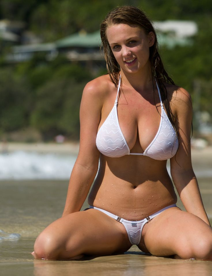 Amazing Bikini Girl With Hard Nipples And Cameltoe Sexy Candid Girls