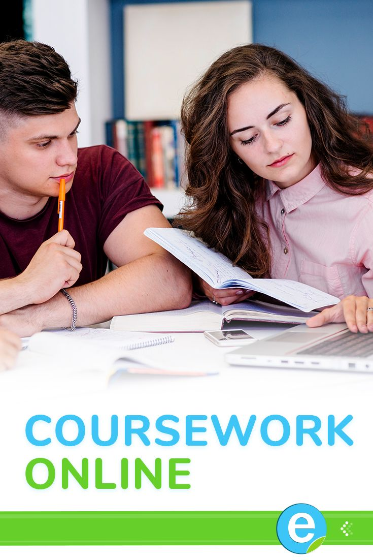What Can You Do To Save Your coursework help online  From Destruction By Social Media?