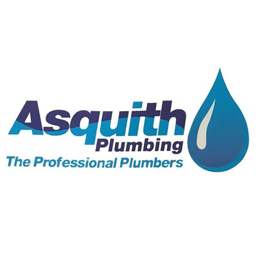 Asquith Plumbing Group: Giving the Attention you Deserve