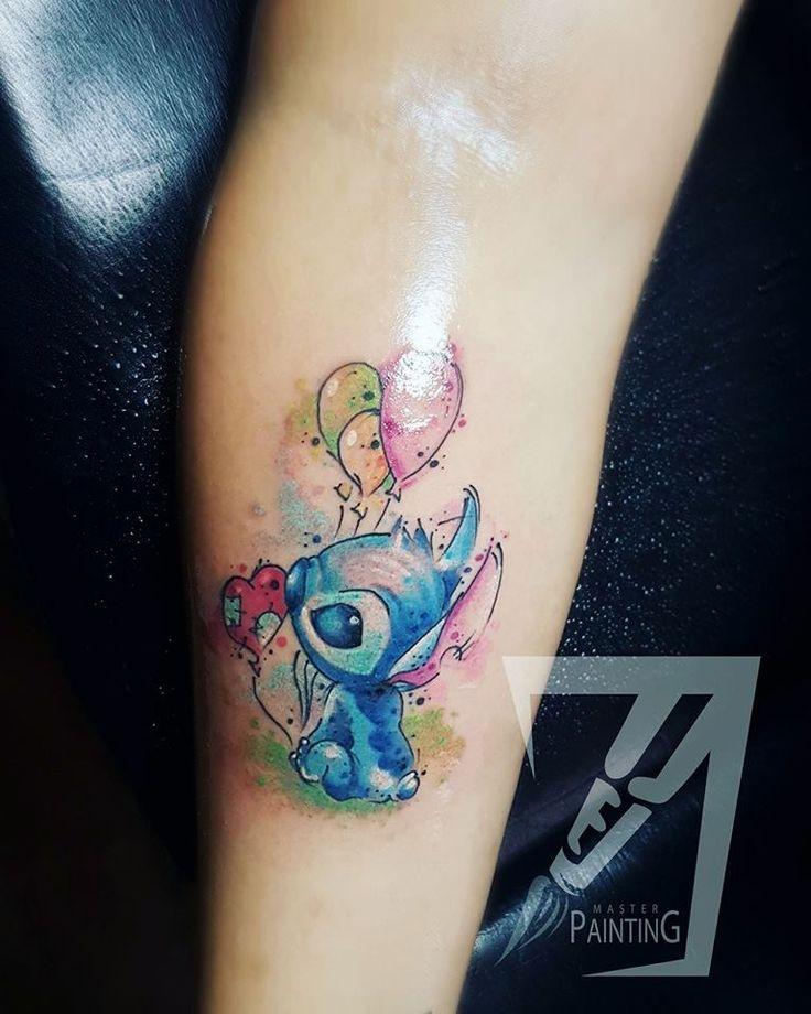55 Best Small Disney Tattoo Ideas Disney Tattoos Disney Tattoos Small Japanese Tattoo