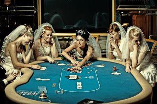 Mengapa Bermain Poker ~ BLOG POKER
