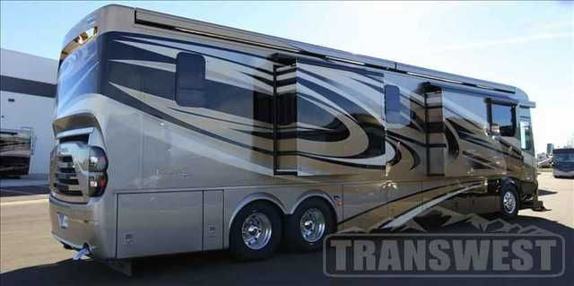 2015 New Newmar London Aire Class A in Colorado CO.Recreational Vehicle, rv, 2015 Newmar London Aire, 2015 Newmar London Aire