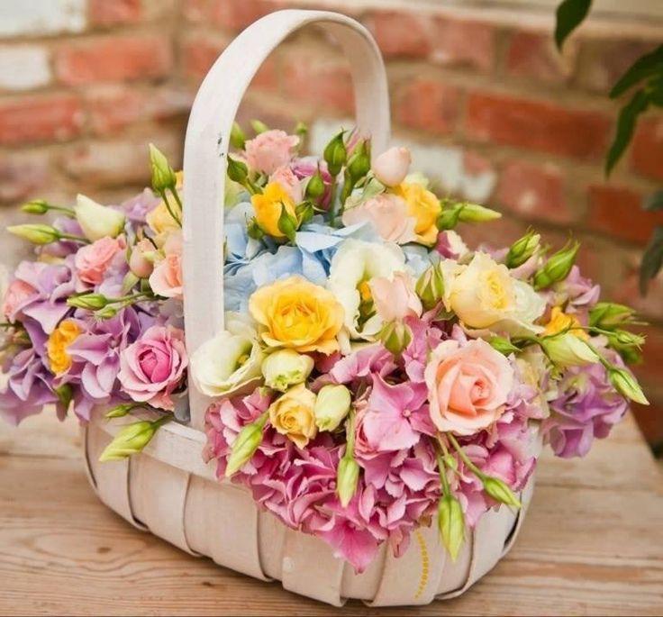 Mejores 270 im genes de adornos con flores muy lindos en for Cuartos para ninas tumbler