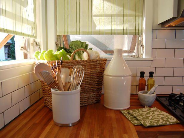 17 best images about genevieve gorder on pinterest for Genevieve gorder kitchen designs